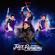 Madison Reyes, Charlie Gillespie, Cheyenne Jackson & Savannah Lee May - Julie and The Phantoms: Season 1 (Music from the Netflix Original Series)