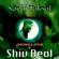 Sachi Taksal - Shiv Deol & Jagowala Jatha