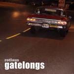 Rotlaus - Gatelongs