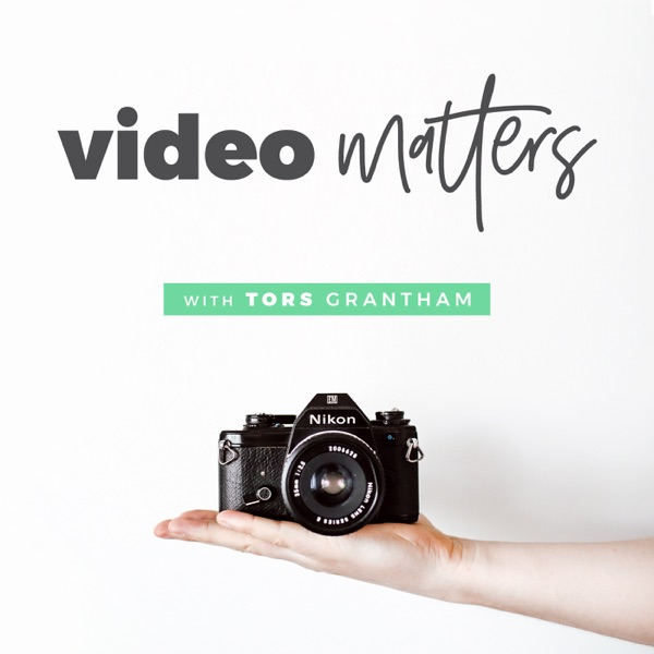 Video Matters