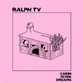RALPH TV - Stuck in the Groove