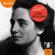 Goliarda Sapienza - L'Art de la joie