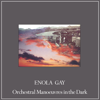 Orchestral Manoeuvres In the Dark - Enola Gay (Extended Mix) artwork
