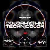 Colorhythm - Technicolor