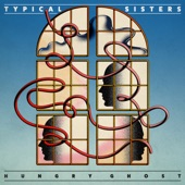 Typical Sisters - Pink