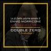 le-piu-belle-colonne-sonore-di-ennio-morricone-la-grande-musica-del-cinema-per-pianoforte-e-orchestra