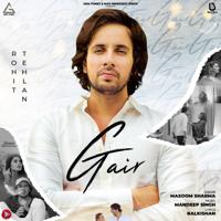 Masoom Sharma - Gair