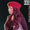 Kasi - Single