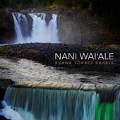 Kuana Torres Kahele - Beauty Hula/Tani Ahaha