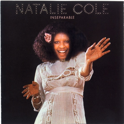 Art for This Will Be (An Everlasting Love) by Natalie Cole