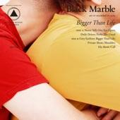 Black Marble - Feels