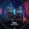 Krowdexx Ft. Luca Lee Josh - I Am The Lord feat. Luca Lee Josh