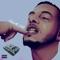 No Quiero 1.5 (feat. Cannabico) - Slimmxx letra