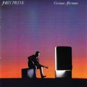 John Prine - Paradise