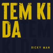 Ricky Man