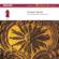 Academy of St. Martin in the Fields & Sir Colin Davis - Die Entführung aus dem Serail, K. 384: Ouvertüre