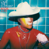 Ready to Let Go - Cage the Elephant