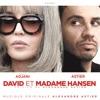david-et-madame-hansen-bande-originale-du-film