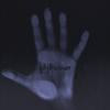 Tatyana Kyznetsova - Immersion обложка
