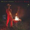 Willie Jones - Right Now (Apple Music Film Edition)  artwork