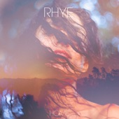 Rhye - Black Rain