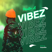 Vibez - Mentor A