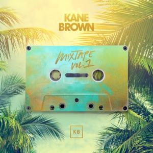 Kane Brown - Worship You - Line Dance Music