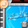 Dave Does Music - Believe bild
