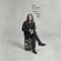 Apart Together - Tim Minchin