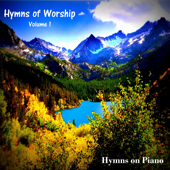 Hymns of Worship, Vol. 1