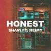Honest feat NEIMY Single