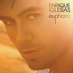 Euphoria (Collector's Edition)