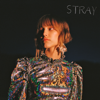 Stray - Grace VanderWaal
