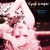 Cyndi Lauper - Early In The Mornin'