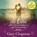 Die 5 Sprachen der Liebe: Wie Kommunikation in der Partnerschaft gelingt - Gary Chapman