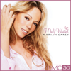 Mariah Carey - I Only Wanted (DJ Meme Club Mix) 插圖