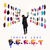 Isaiah Jaay - B.E.R.E.T. - EP  artwork