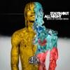 Stayin Out All Night Boys of Zummer Remix Single
