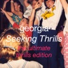 Seeking Thrills (The Ultimate Thrills Edition)