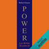 Robert Greene - Power : Les 48 lois du pouvoir Grafik