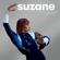 Suzane - Toï Toï II (Nouvelle édition)