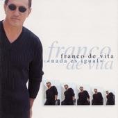 Franco de Vita - Si Tú No Estás