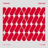 Tweakz - Sour