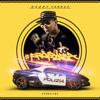 Daddy Yankee - PROBLEMA kunstwerk