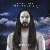Why Are We so Broken (feat. blink-182) [Steve Aoki Bottles of Beer on the Wall Remix]