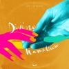 Divino Maravilhoso feat Caetano Veloso Single