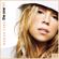Mariah Carey - The One