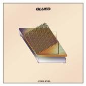 Glued - Taming