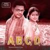 ABCD Original Motion Picture Soundtrack