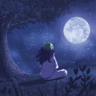 Billie Eilish – my future – Single [iTunes Plus AAC M4A]